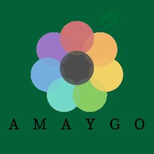 amaygo_logo_square